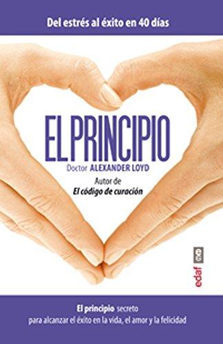 El principio (Spanish Edition) PDF