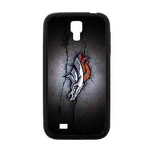 2014 DENVER BRONCOS Phone case for Samsung galaxy s 4