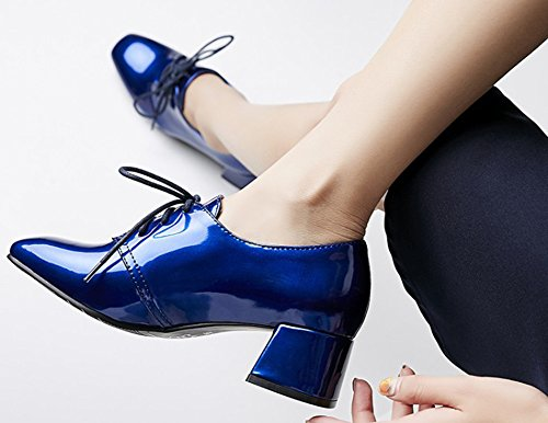 Chaussures Aisun Ville De Mode Femme 1EwSRqgar1