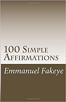 100 Simple Affirmations