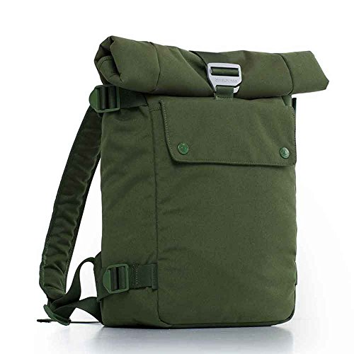 Bluelounge Backpack – Small – Green