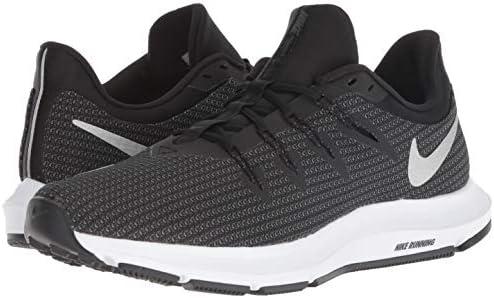 Nike WMNS NIKE SWIFT TURBO, Women's