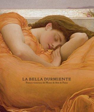 Bella durmiente, la por Aa.Vv.