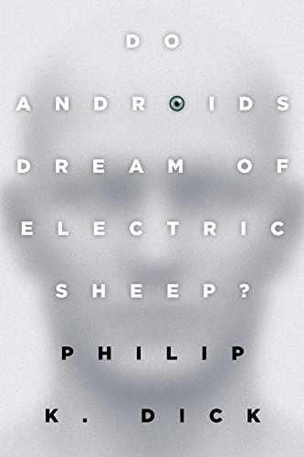 Do Androids Dream Of... W/O Intro.