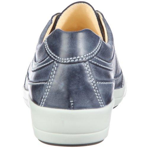 H tr Dietz 2966195170 Christian Baskets Weite 68 Bleu Mode Femme a4 Locarno OCtwqdwx