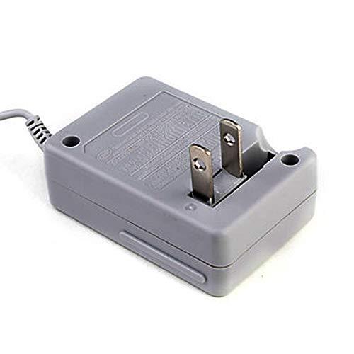 Amazon.com: GorNorriss Electronics Gadgets AC - Cargador de ...