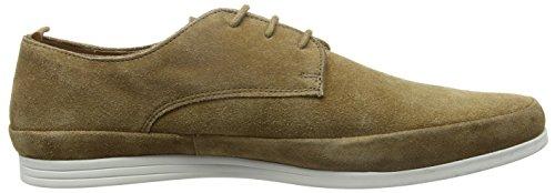 Sneakers Kirkham da Camel Beige by Kurt KG Uomo Geiger twqWFSW6I