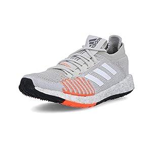 Adidas PulseBoost HD | Zapatillas Mujer