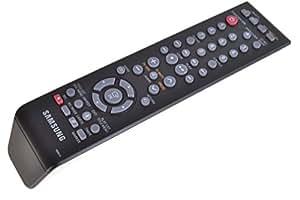 Samsung AK59–00061A mando a distancia dvd-r150