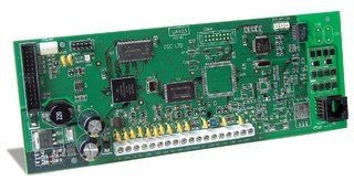 DSC TYCO T-LINKTL250 Internet alarm communicator. WAY IP COMM WRKS W/864 PANEL (Internet Alarm Communicator)