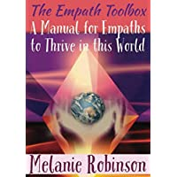 The Empath Toolbox