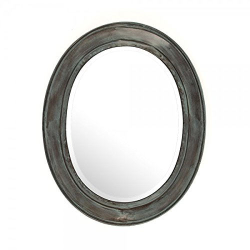 Zentique Rund Mirror EZT142466V (Spot-runde)