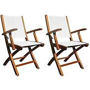 41C%2BL%2BbE0xL._SS300_ Teak Dining Chairs & Outdoor Teak Chairs