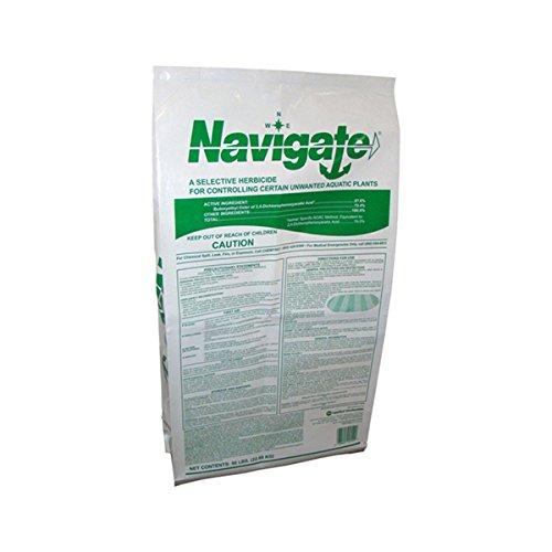 Applied Biochemist 392550A Navigate A Selective Herbicide by Applied Biochemist
