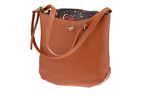 Borsa Leather Piero Classic Guidi Circus 211571082 Donna Magic Cuoio 11 qRqvwUfr