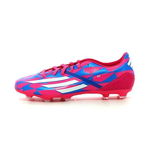 Adidas F10 FG -
