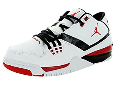 Amazon.com | Nike Jordan Men's Flight 23 Basketball Shoe