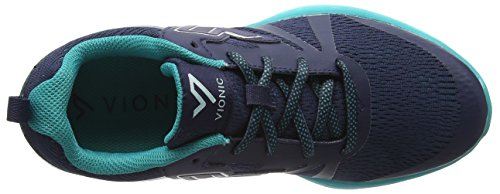 Vionic Womens Miles Blue/Teal get to buy sale low price fee shipping sale wide range of TswvGLM