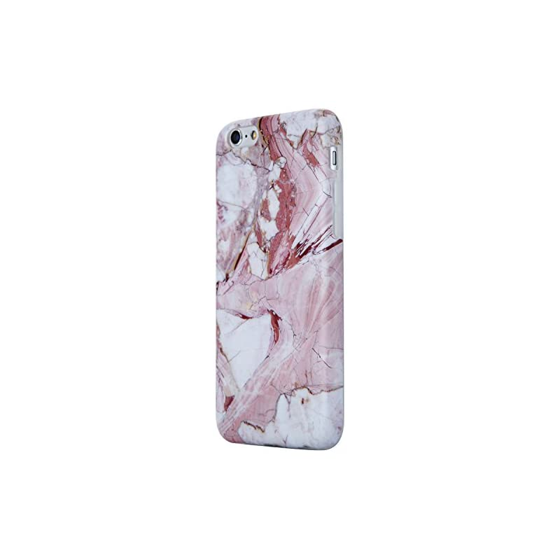 iphone-6-case-47-ultra-thin-anti