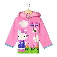 SANRIO Hello Kitty Little Girls