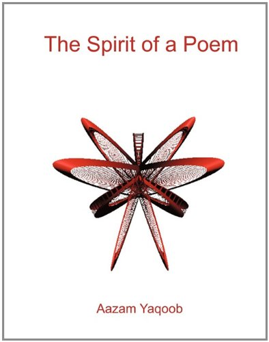The Spirit of a Poem