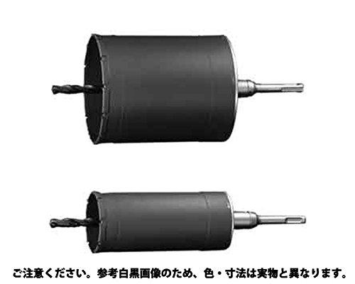 コアドリル(FC(ストレート 規格(ES-F130ST) 入数(1)  B01H5D61PM