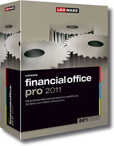 Lexware Financial Office Pro 2011 Update Benötigt Zusatzupdate Ab