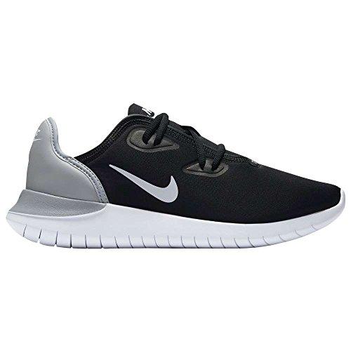 (ナイキ) Nike レディース ランニング?ウォーキング シューズ?靴 Hakata [並行輸入品]