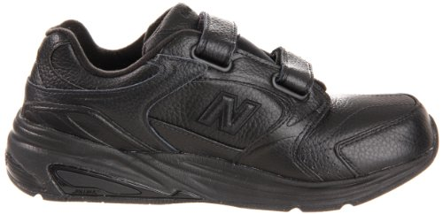 Balance Black New Shoe Men's Walking MW927 AwqgCqa