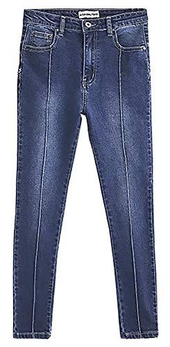 Jeans Popoye Noir Fonc Femme Popoye Popoye Noir Jeans Noir Femme Femme Fonc Jeans 5wxYxr7I