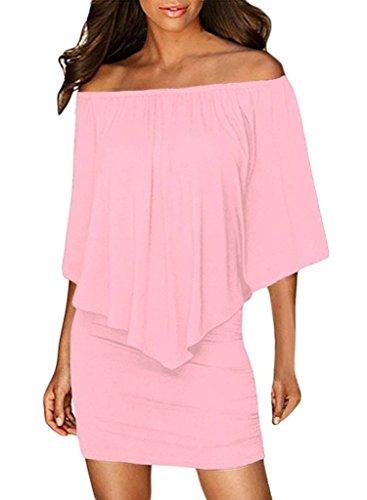 20 dollar homecoming dresses - 9