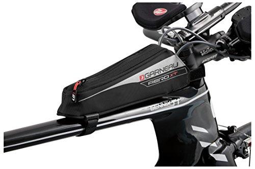 Louis Garneau Aero XT Bag Black One Size - Xt Top