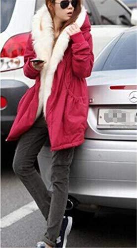 Manteau Longues Femme Hiver Hiver Manches Femme Manteau Longues Longues Manteau Manches Femme Manteau Hiver Manches FwP6vwqC