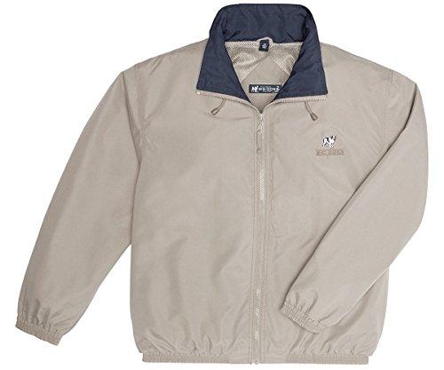 Big Dogs Microfiber Traveler Jacket L (Microfiber Jacket Color)