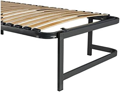 Pikolin Home 2454140031 - Kit Superior somier 105 cm: Amazon ...