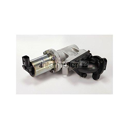 Intermotor 14407 EGR Valve: