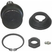 Moog K8435 Ball Joint