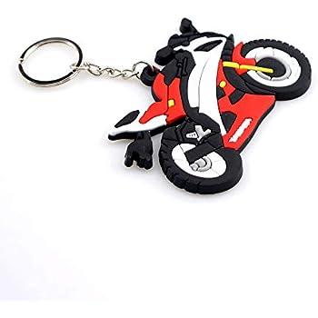Amazon.com: Motor _ _ _ _ _ _ _ _ _ _ Pro clave Cadena clave ...
