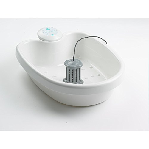 Best Energy Foot Spa - 2