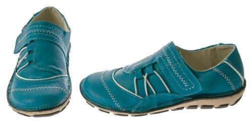 Sneaker donna Scandi Scandi Sneaker 1EvtqxEw