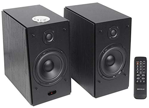 Speaker Home Theater System For Samsung NU6900 Television T