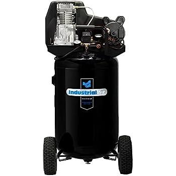 Amazon.com: Industrial Air IL1983013 30-Gallon Oil Lube