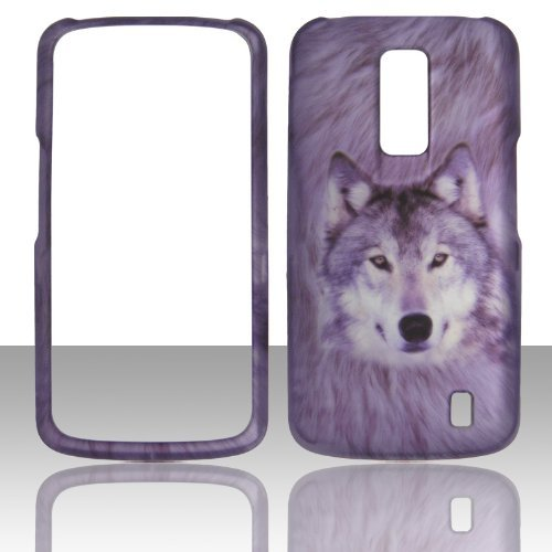 2d-snow-wolf-lg-nitro-hd-p930-att-or-lg-optimus-4g-lte-p935-telus-case-cover-phone-snap-on-cover-cas