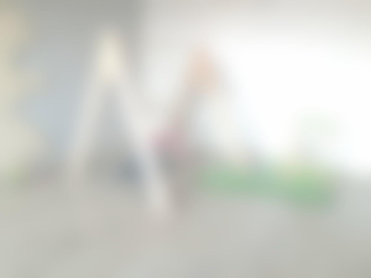 Kletterdreieck Nach Art Pikler : Kletterdreieck nach art pikler !!!extragroß!!!: amazon.de: handmade