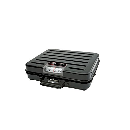 Rubbermaid-Commercial-Briefcase-Mechanical-Receiving-Scale-250-lbs-Capacity-FGP250S