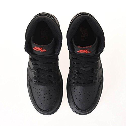 Men 1 NIKE Air Jordan Mid zqSzZwFIHx