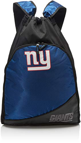 new york drawstring backpack - 6