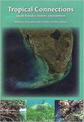 strategic management of marine ecosystems linkov igor levner eugene proth jean marie