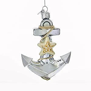 41C%2BddOREaL._SS300_ Best Anchor Christmas Ornaments