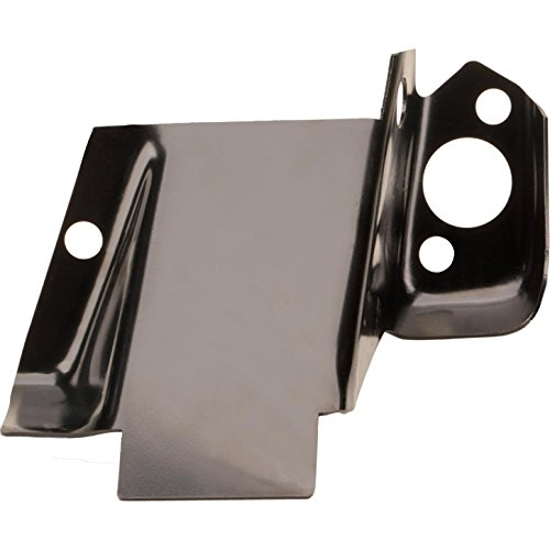 Shock Tower Support - Golden Star Auto ST01-681R Shock Tower Support/Bolt Plate Right Shock Tower Support/Bolt Plate